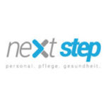 Next Step Personal GmbH