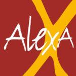 Alexa Seniorendienste
