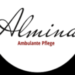Almina Pflege gGmbH