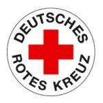 Krankenhaus Saarlouis vom DRK