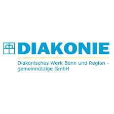 Diakonisches Werk Bonn und Region