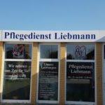 Pflegedienst Liebmann