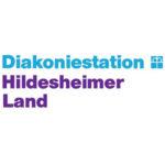 Diakoniestation Hildesheimer Land gGmbH