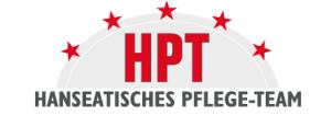 Hanseatisches Pflegeteam