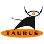 Taurus Pflegeservice GmbH
