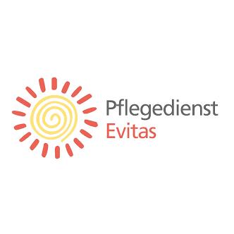 Evitas Servicegesellschaft für Senioren und Behinderte mbH