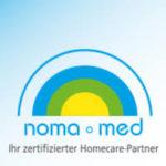 Noma Med