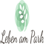 Leben am Park GmbH