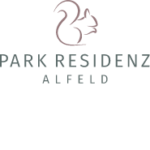 AAP Park Residenz Alfeld