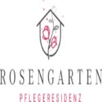 Rosengarten Pflegeresidenz