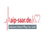 Ambulante Intensiv Pflege Saar GmbH