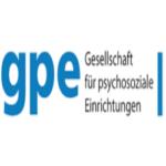 Gesellschaft für psychosoziale Einrichtungen gGmbH