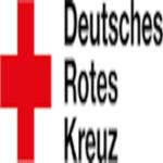 DRK Kreisverband Hildesheim e.V.
