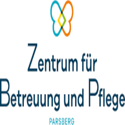 Phönix Lebenszentren Parsberg