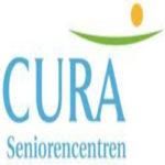 Cura Seniorencentrum Maschen
