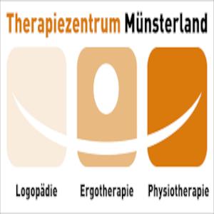 Therapiezentrum Münsterland GbR