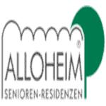 Alloheim Unternehmensgruppe