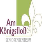 Am Königsfloß • Seniorenzentrum